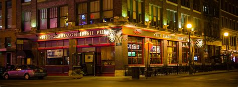 top bars in indianapolis image gallery indianapolis pubs and bars