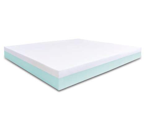 acquisto materasso on line immagini idea di acquisto materassi on line