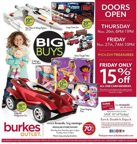 printable burkes outlet coupons burkes outlet coupons 2017 2018 best cars reviews