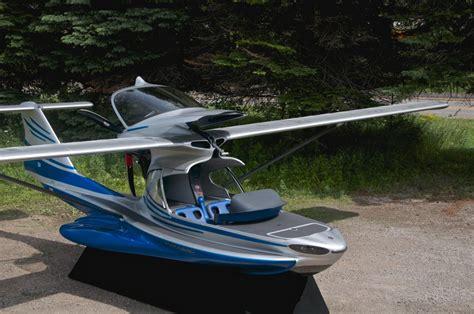 small boat plane it s a boat a plane a cer gearjunkie