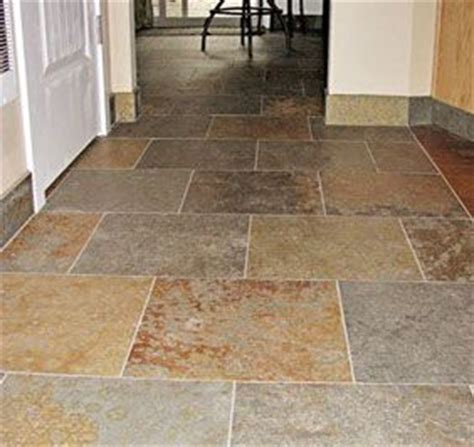 Different Ways To Lay Floor Tile by 45 Best Images About Rustic Basement On