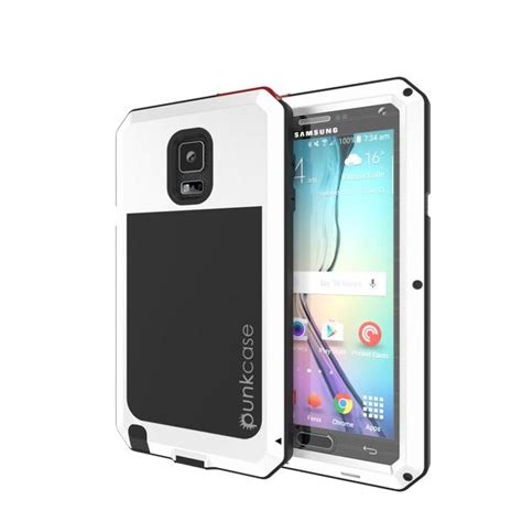 Dijamin Tempered Glass Zb Samsung On 5 Series Zagbox Packing samsung galaxy note 4 aluminum frame