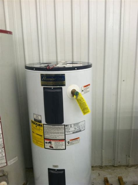 small water heater for sale marey portable lp