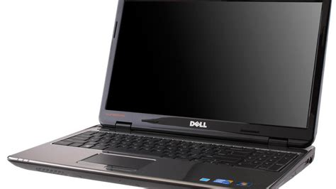 Laptop Dell Inspiron 15r dell inspiron 15r review cnet