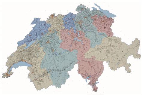suisse helvetia entier postal carte wandkarten