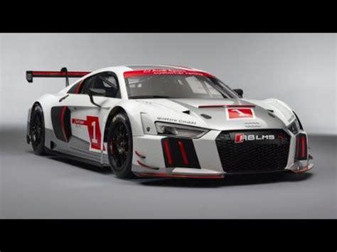 Audi R8 Verbrauch by Audi R8 V10 Test I Vollgas Verbrauch Auf Der Rennstrecke