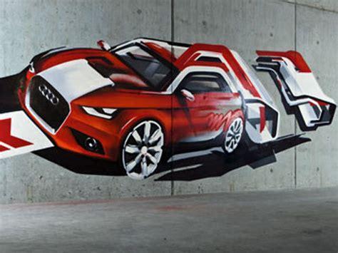 grafiti   graffiti cars graffiti  cars design