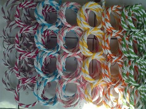 Ring Jilbab Origami jual gantungan hanger jilbab ring bulat jual hanger jilbab ring gantungan jilbab grosir