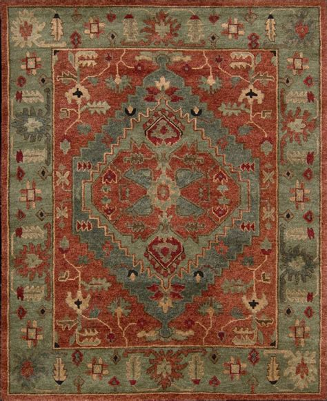 stickley rugs stickley area rugs images