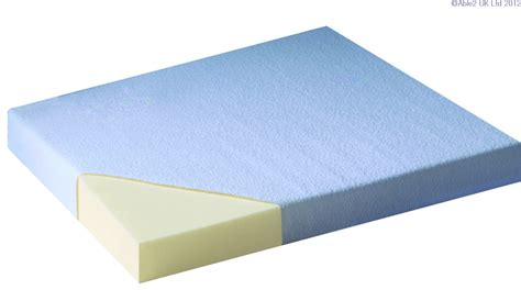 Mattress Cover For Memory Foam by Harley Memory Foam Mattress Topper Disability