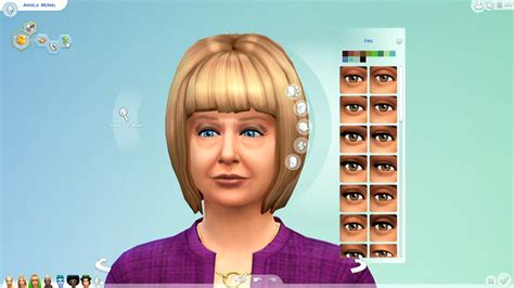 Games To Play In The Backyard Sims 4 Live Playthrough At Gamescom 2014 Simcitizens