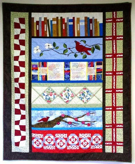 Row By Row Quilts Patterns by Row By Row Experience Judy Gula Fiber Mixed Media Artist