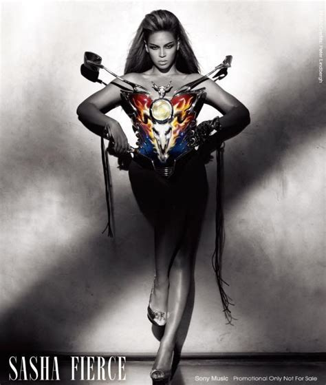 rowland illuminati beyonce in mugler beyonce i am world tour beyonce