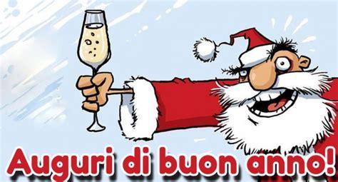 clipart buon anno buon anno 2018 frasi d auguri e immagini originali e
