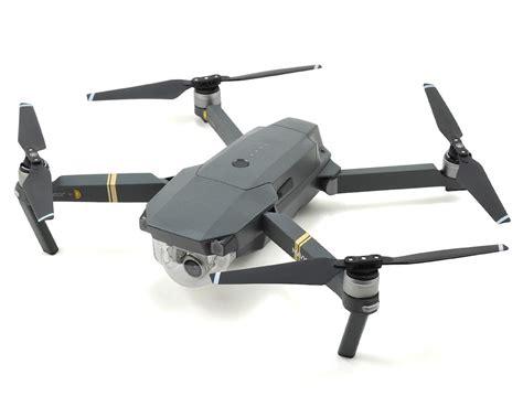 Drone Mavic Pro dji mavic pro quadcopter drone dji mavicpro drones