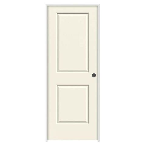 26 Prehung Interior Door 26 Inch Prehung Interior Door 188 Best Images About Interior Doors On Pinterest 26 Inch