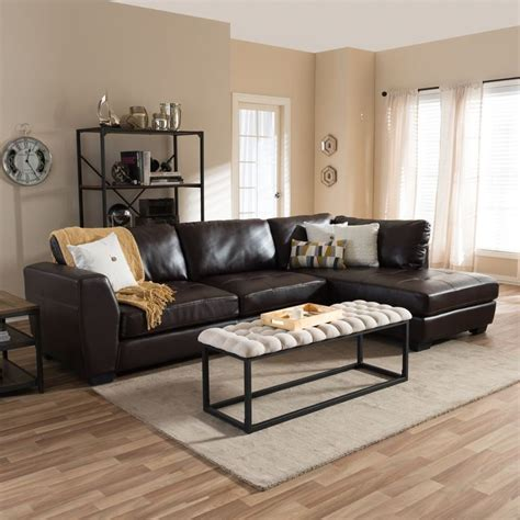living room ideas brown sectional best 25 brown sectional ideas on pinterest living room