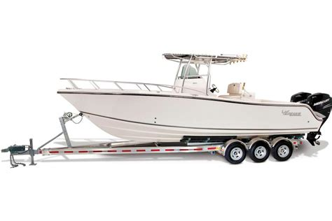 mako cc boats mako boats offshore boats 2014 284 cc description