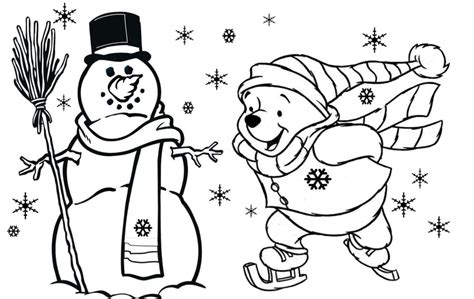 coloring canvas coloring pages baby coloring pages free designs