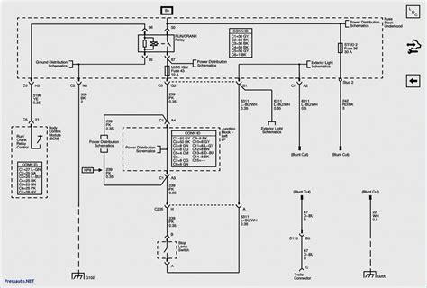 Wiring Diagram For Electric Trailer Brake Controller