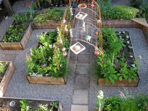 home and garden design tool raised bed vegetable garden design raised bed vegetable