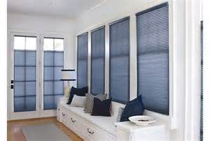 Cellular Window Blinds Levolor Blinds Archives Blindsmax