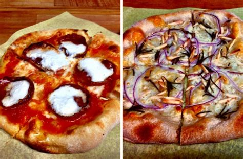 lexington house of pizza pop up pizza tuesdays at lexington social house taste terminal
