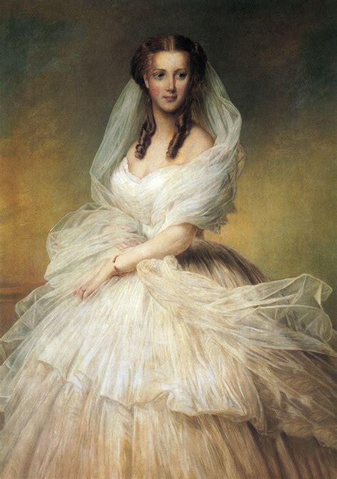 princess painting alexandra of denmark empress of the united kingdom