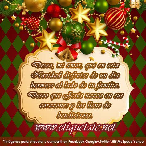 palabras de feliz navidad im 225 genes con frases bonitas de la navidad para facebook