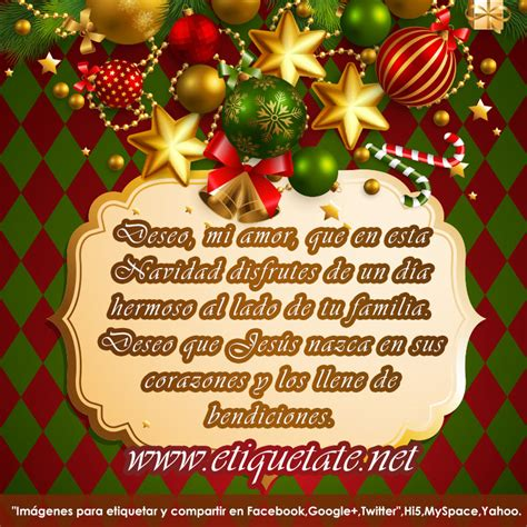 imagenes con frases bonitas d navidad im 225 genes con frases bonitas de la navidad para facebook