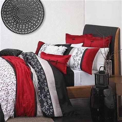 Bed Cover Shakira by Logan And Shakira King Size Doona Duvet
