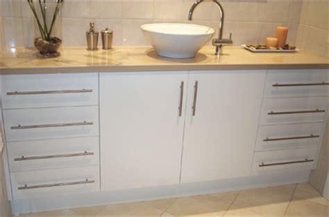Flat Pack Vanity by Ckk Custom Kit Kitchens Custom Made Flat Pack Kitchens
