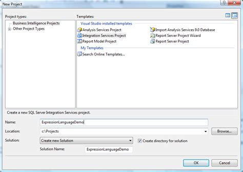 ssis design document template archives gamesgeneration