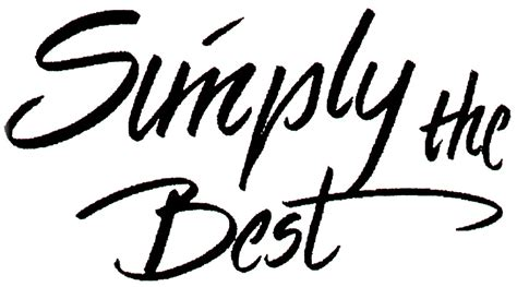 simply the best simply the best 171 royce associates human resources