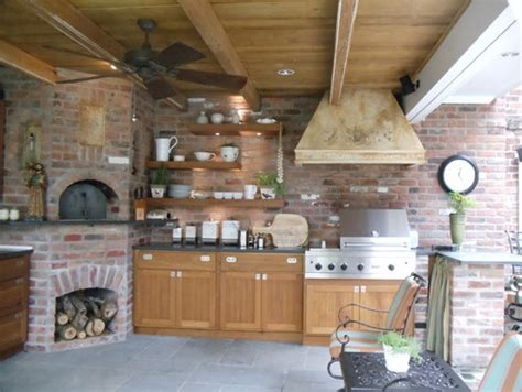 kitchen design new orleans pin by debbie w on outdoor kitchens grilling pinterest