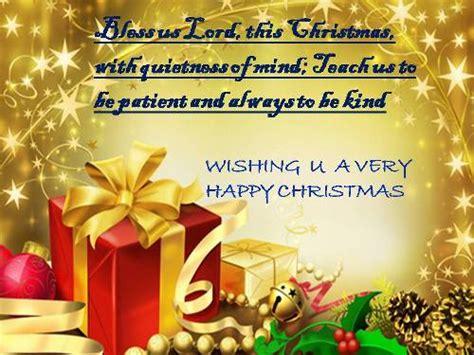 christmas   good tidings ecards greeting cards