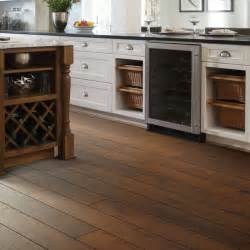 Wood Floor Ideas For Kitchens by Flooring Kitchen What Are The Options For The Floor