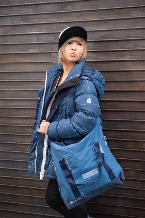 Minzy Dress 27 best 2ne1 images on kpop fashion 2ne1 dara