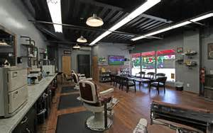 best design for barber shop studio design gallery best