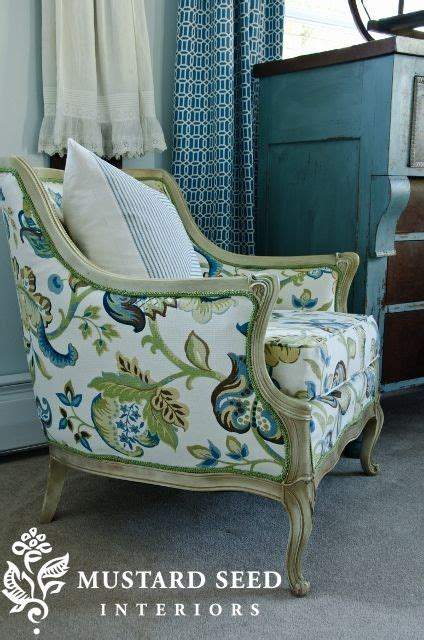 how much is upholstery reupholstered french chair 2 www missmustardseed com