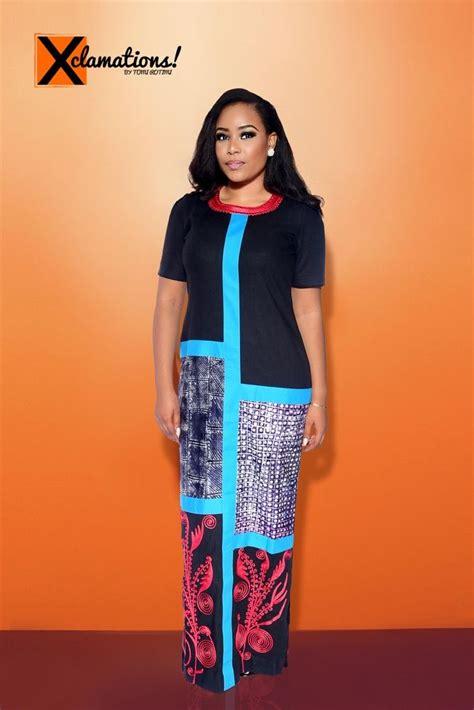 bellanaija 2014 ankara dresses 25 best ideas about bellanaija asoebi on pinterest
