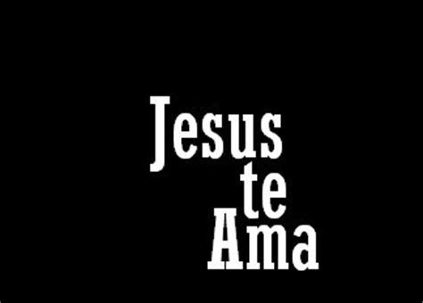fotos jesus te ama muito minist 233 rio jvm jesus te ama