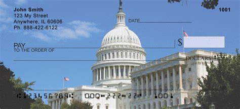 Washington Dc Background Check Washington Dc Personal Checks Washington Dc Checks