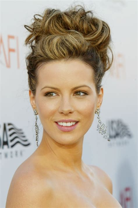 kate beckinsale pictures gallery 7 actresses