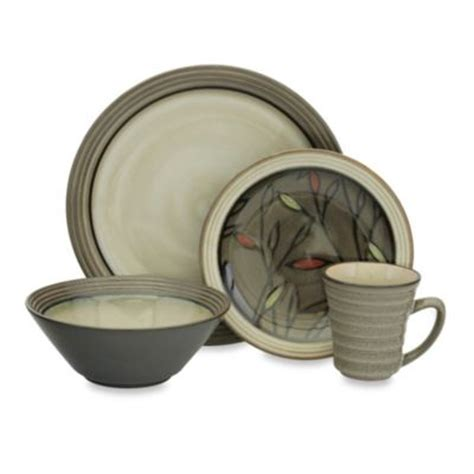 buy sango dinnerware from bed bath beyond