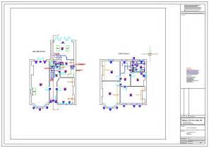 laser tag floor plan surveyors the uk construction blog