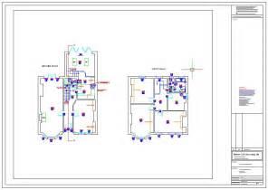 laser tag floor plan sitemaster building the uk construction blog
