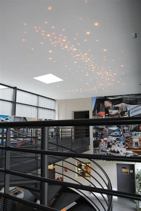 Plafond Etoilé by Ciel 233 Toil 233 Plafond Lumineux Panneaux Lumineux