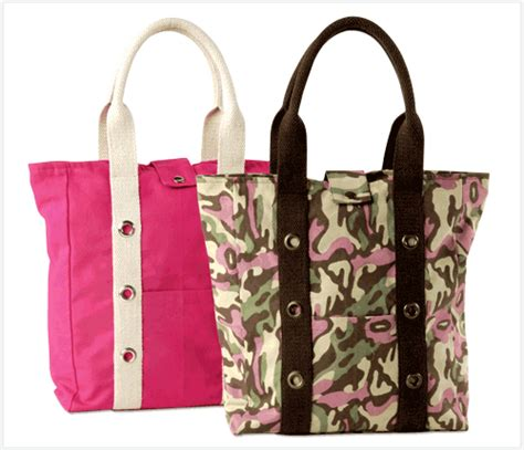 Bag Fashion bags fashion fashion fashion images lattest fashion