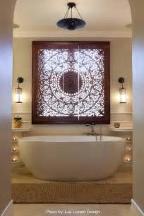 bathroom window treatments ideas best 25 bathroom window coverings ideas on